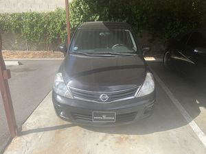Nissan Versa for Sale in Compton, CA