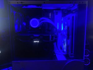 Gaming PC for Sale in Mineral Ridge, OH