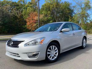 2013 Nissan Altima for Sale in Grand Prairie, TX