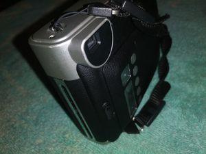 Fujifilm neo classic camera for Sale in San Jose, CA