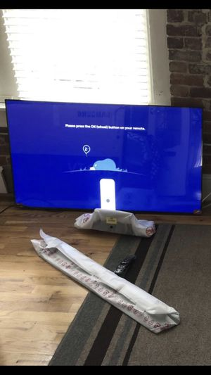 """LG 65"""" OLED 2019 C9 Model Brand New Amazing DEAL for Sale in Los Angeles, CA"""