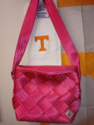 Maggie bags for Sale in Knoxville, TN