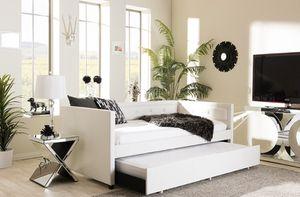 Bed frame for Sale in Virginia Beach, VA