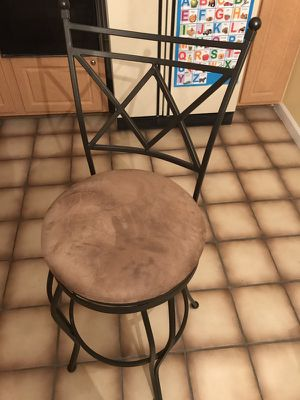 Chair for Sale in Yonkers, NY