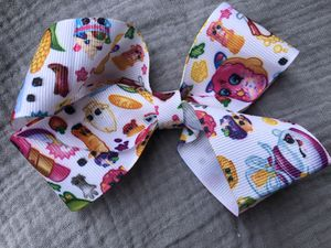 Shopkins bow! for Sale in Beaumont, TX
