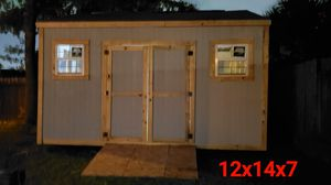 Storage & sheds for Sale in Houston, TX
