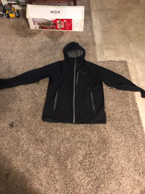 Patagonia rain jacket for Sale in Anaheim, CA