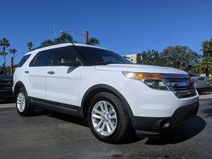 2015 Ford Explorer for Sale in Sarasota, FL