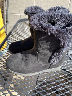 Shoes for Sale in Sun City, AZ