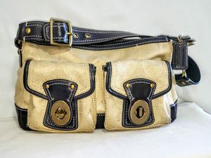 Authentic Coach Purse for Sale in Corpus Christi, TX