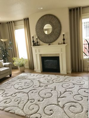 Are rug for Sale in Vancouver, WA