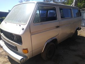 Volkswagen wagon GL parts for Sale in Perris, CA