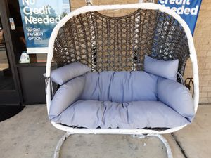 Outdoor FURNITURE in stock for Sale in Roseville, CA