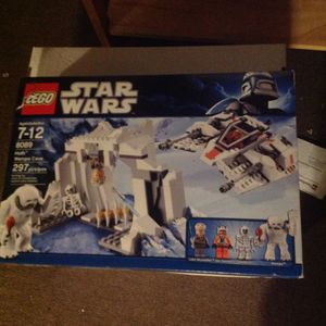 LEGO Star Wars for Sale in Medfield, MA