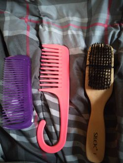 Combs for Sale in Waco,  TX