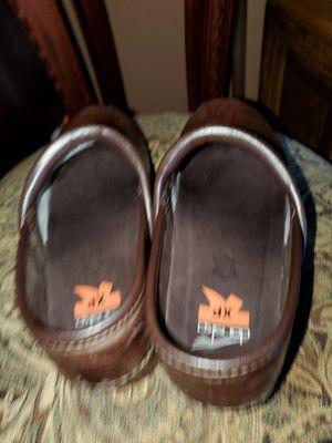 Zapatos para mujer for Sale in Hayward, CA