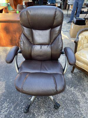 Office furniture for Sale in San Antonio, TX