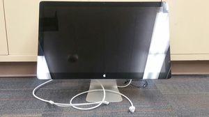 """Apple 27"""" Thunderbolt Display A1407 late 2011 for Sale in San Jose, CA"""