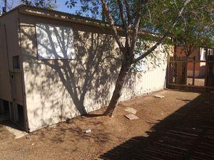 Three Bedroom Trailer for Sale in Phoenix, AZ