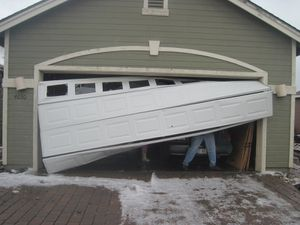 Garage door serv for Sale in Oklahoma City, OK