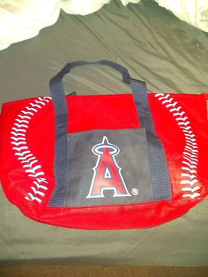 Angels insulated bag for Sale in Las Vegas, NV