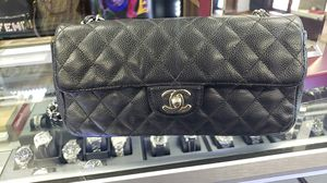 Chanel quilted bag for Sale in Las Vegas, NV