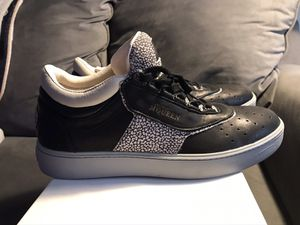 Puma Alexander McQueen Joust 3 mens 10 for Sale in Lowell, MA