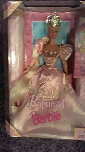 Barbie perfect in box for Sale in Las Vegas, NV