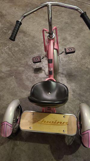 Schuinn bike for Sale in North Las Vegas, NV