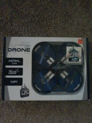 Live Streaming video drone for Sale in Columbus, OH