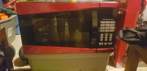 Microwave for Sale in Charlotte, NC