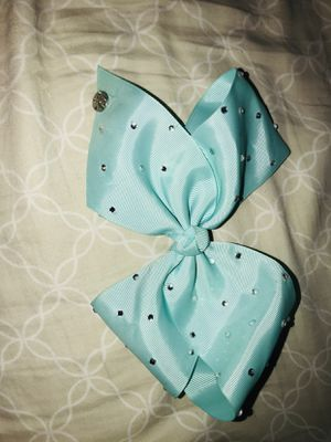 Jojo siwa bow!🎀🥰 for Sale in Hialeah, FL