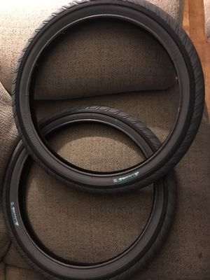 Bmx tires for Sale in Long Beach, CA