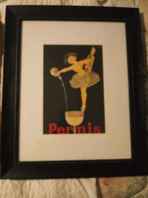Pernis Wall Art for Sale in San Antonio, TX