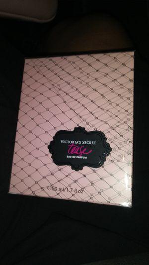 """Victoria secret """"tease"""" perfume 1.7 oz for Sale in Modesto, CA"""