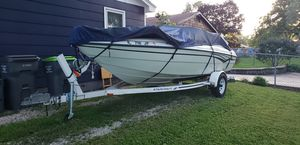 98 Starcraft 1809, 18ft for Sale in Aurora, IL