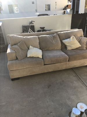 Sofa/Couch for Sale in San Diego, CA
