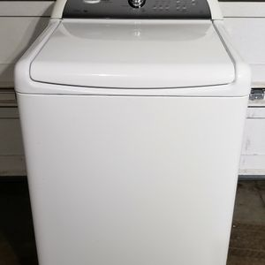 Whirlpool Cabrio Platinum Washer! Delivery! for Sale in Clackamas, OR
