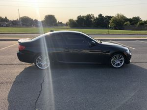 BMW for Sale in Dearborn, MI
