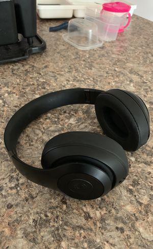 Beats headphones for Sale in Winter Haven, FL