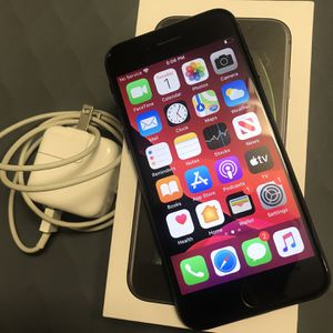 iPhone 7 for Sale in Corona, CA