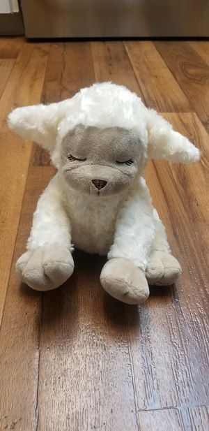 SwaddleMe Mommies Melodies Lamb for Sale in Vancouver, WA