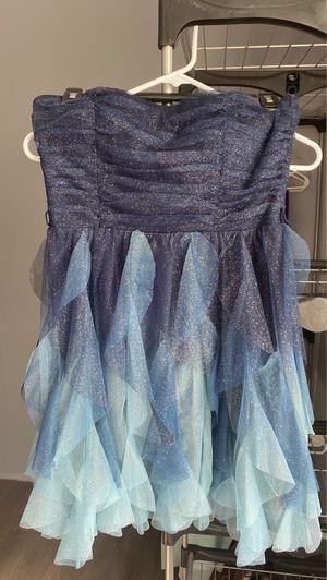 Prom dress for Sale in West Jordan, UT