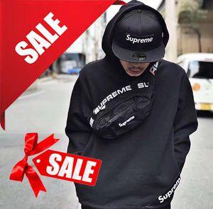 Supreme fanny pack black for Sale in Coral Gables, FL