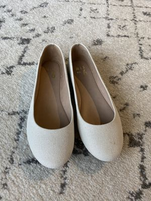 Flats size 7.5 for Sale in Washington, DC
