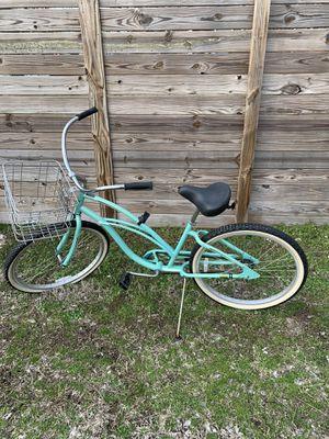 Aqua Electra Cruiser Bike for Sale in Nashville, TN