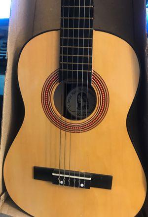 Santa Rosa guitar for Sale in Columbus, OH