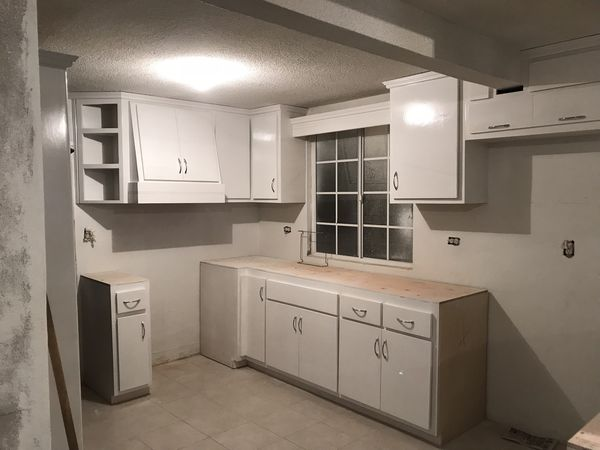 custom kitchens, lower prices than the others, ph1 number {contact info removed})