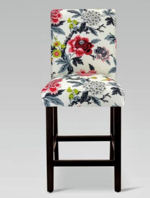 New Beautiful Avington Bar Stool