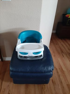 Ingenuity 2 in 1 Booster Seat for Sale in Lakewood, CO